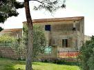 Villa Vendita Giba