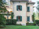 Villa Vendita Griante