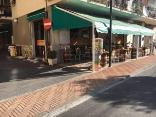 Attività / Licenza Vendita Pietra Ligure