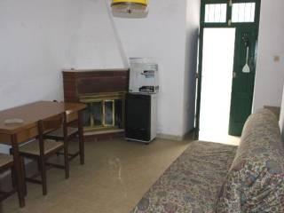 Foto - Casa indipendente 46 mq, buono stato, Serramonacesca