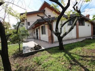 Foto - Villa via Selinunte, Mascalucia