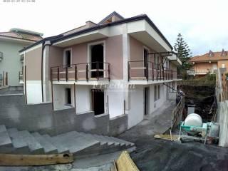 Foto - Appartamento via Giotto, Morgioni, San Gregorio Di Catania