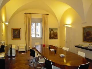 Immobile Affitto Roma  1 - Centro storico