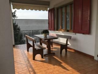 Foto - Villa via Luigi Galvani 8, Gorgo, San Benedetto Po