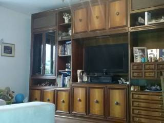 Foto - Appartamento via Bergamo 26, Rezzato