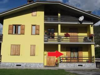 Foto - Bilocale Borgo Villa 145, Acceglio