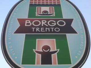 Foto - Bilocale via Trento 71, Borgo Trento, Brescia