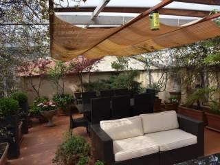 Foto - Appartamento via Giovanni da, Susa, Milano