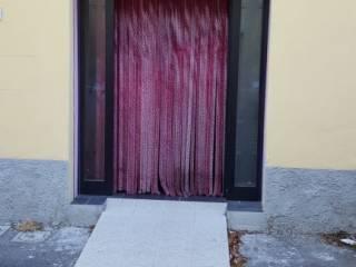 Attività / Licenza Vendita Firenze  3 - Il Lippi, Novoli, Barsanti