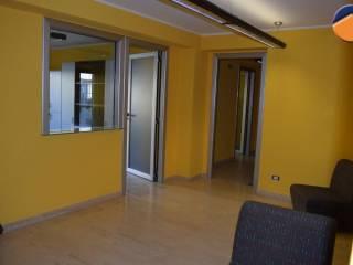 Foto - Appartamento via dei Ciocca, -1, L'Aquila
