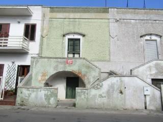 Foto - Casa indipendente 64 mq, Diso