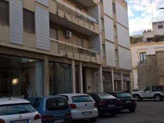 Foto - Appartamento via Imperatore Adriano, Lecce