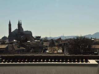 Foto - Appartamento buono stato, Santa Sofia, Padova
