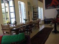 Loft / Open Space Vendita Milano  1 - Centro Storico