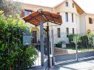 Villa Vendita Telese