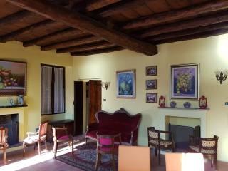 Foto - Casa indipendente via Carlo Andreani, Corenno Plinio, Dervio
