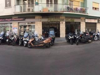 Attività / Licenza Vendita Roma  9 - Prenestino - Collatino - Tor Sapienza