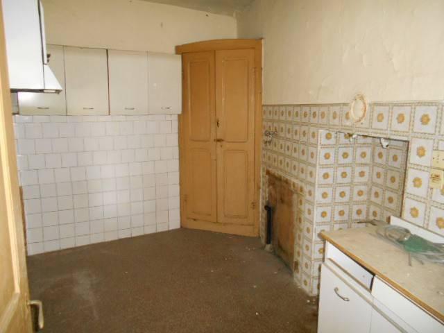 Bilocale Pomaretto Strada Provinciale 169 2