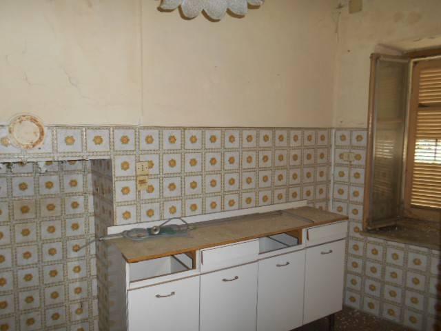 Bilocale Pomaretto Strada Provinciale 169 3
