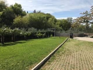Foto - Villa, ottimo stato, 252 mq, Contovello, Trieste