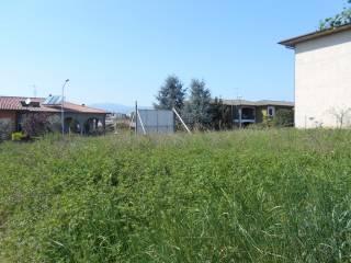 Foto - Terreno edificabile residenziale a Bedizzole