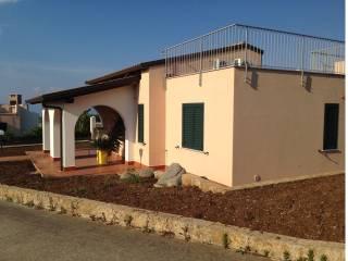 Foto - Villa, nuova, 90 mq, Zambrone