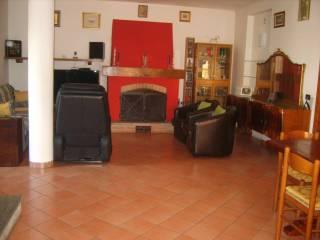 Foto - Villa, ottimo stato, 190 mq, Corte Palasio