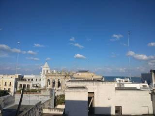 Foto - Bilocale Strada Santa Teresa dei Maschi, Città Vecchia, San Nicola, Bari