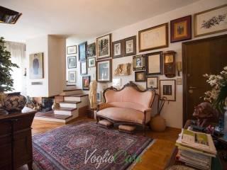 Foto - Appartamento via Caduti di Cefalonia, Novoli, Firenze