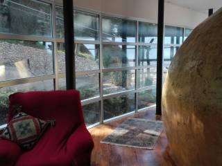 Foto - Villa, ottimo stato, 170 mq, Alcamo