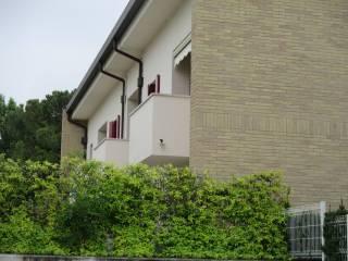 Foto - Bilocale buono stato, piano terra, Fuori Mura Sud, Treviso