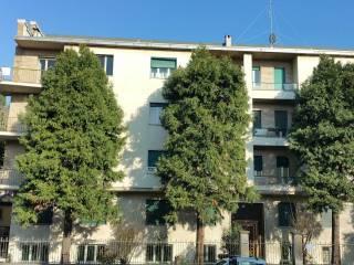 Foto - Quadrilocale Moncalieri, 223, Precollina, Torino