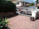 Villetta a schiera Vendita Guidonia Montecelio