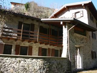 Foto - Villa via Sonna, Torre de' Busi