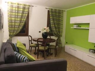 Foto - Quadrilocale ottimo stato, primo piano, Dorsoduro, Venezia