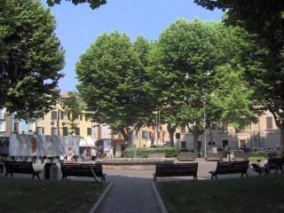 Foto - Bilocale ottimo stato, primo piano, Desenzano Del Garda