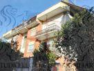 Attico / Mansarda Vendita Roma 13 - Tuscolano - Appio Claudio