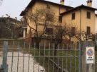 Villa Vendita Tricesimo