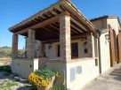 Rustico / Casale Affitto Siena