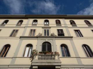Foto - Trilocale nuovo, secondo piano, Campo di Marte, Firenze