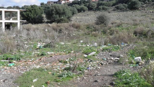 Terreno Edificabile Residenziale in vendita a Paternò, 9999 locali, prezzo € 55.000 | Cambio Casa.it
