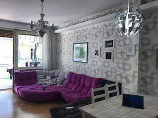 Foto - Appartamento ottimo stato, quarto piano, Pescara