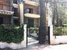 Appartamento Vendita Vico Del Gargano