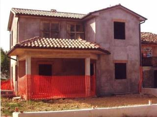 Foto - Villa via Della Murata, Corinaldo