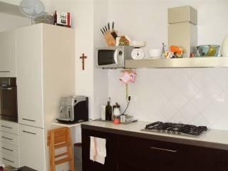 Foto - Appartamento via Marconi, Ostra Vetere