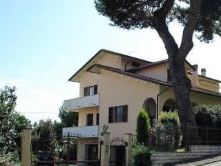 Foto - Villa viale della Repubblica 35, Castelleone Di Suasa