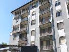 Appartamento Vendita Abbiategrasso