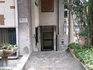 Immobile Vendita Milano 15 - Fiera, Firenze, Sempione