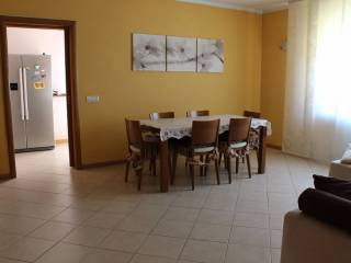 Foto - Villa via Pasubio, Palazzolo Sull'Oglio