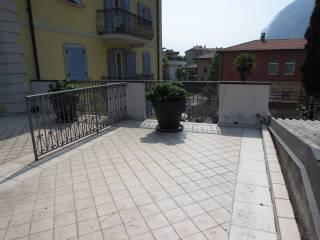 Foto - Bilocale via Francesca Alberti-Lutti, Riva Del Garda